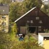 Teuschnitz – wenige Einwohner und viele Traditionen