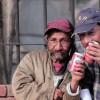 La Gente de de Tesalónica