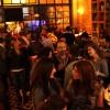 Kavala-Ein Käffchen trinken gehen