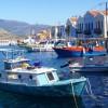 Griechischer Nachmittag