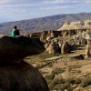 Cappadocia in Pictures