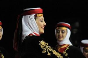 Die unerwartete türkische Show