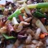 Lecker Chinesisches Essen