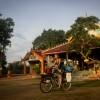 Laos: Entre la Tormenta y el Paraíso