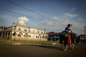 Camboya, de la caída al resurgimiento