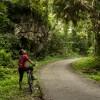 Cultivando Empatía a través del Viaje en Bicicleta:  El Proyecto del Camino de Bicicleta de Kedah