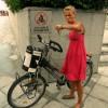 Mit dem Rad nach Singapur: Wenn einfach alles genial ist