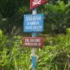 Mit dem Fahrrad durch Sumatra Teil 4: Geliebter Asphalt!