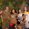 Our Alaskan Family: The Lowe Family