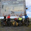 Cycling the Dempster Highway Part 2: Canada's Arctic by bike