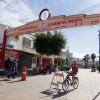 Tijuana: Top things to do