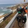 Tijuana cuna de los proyectos de Ciclo-viaje de Tasting Travels