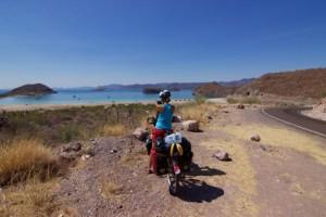Las Tres Joyas Desconocidas de Baja California Sur