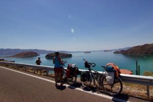 Die Strand- und Oasenroute – Baja California Sur mit dem Fahrrad Teil 2