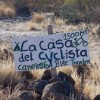 Casa Ciclista San Ignacio