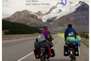 Descarga Gratis La Guía Básica para Viajar en Bicicleta