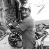Víctor, el Mecánico que nos salvó el Viaje