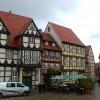 Seltsame Eigenarten der Deutschen – Abstecher in die Heimat