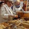 Straßburger Weihnachtsmarkt