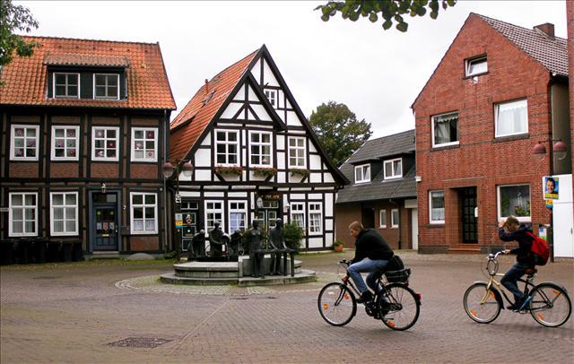 Radweg Flickr  (5)