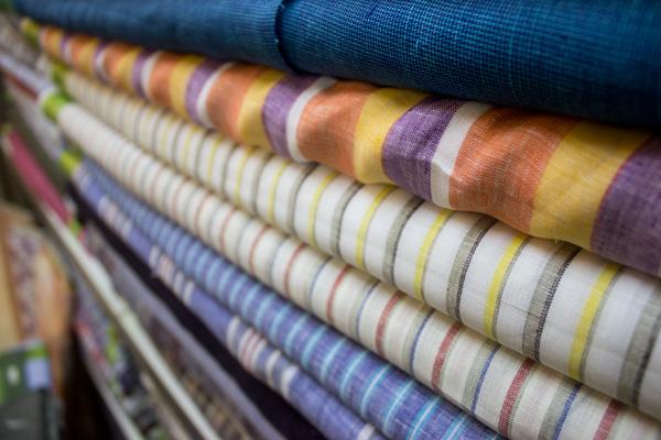 World Class Linen