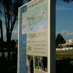 Der East Gippsland Rail Trail