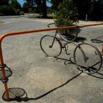 Newmerella bike